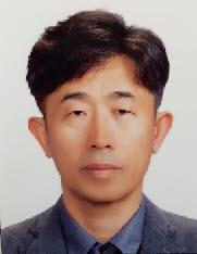 교수님 사진